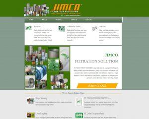 JIMCO - Bekasi